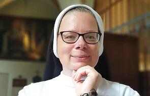 Dlaczego nadal chcę chodzić do dominikanów?