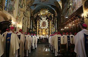 Już czas, by Kościół przestał ślepo wierzyć w stare schematy