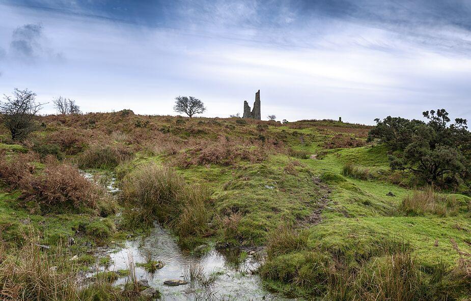 """""""Zniknął"""" 1000 lat temu. Archeolodzy odnaleźli zaginiony klasztor"""
