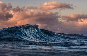 Wyspy Kanaryjskie już kilkukrotnie nawiedziło potężne tsunami