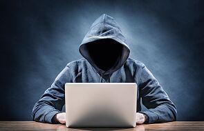 """Policja ostrzega: nowa metoda oszustwa """"na pocztę głosową"""""""