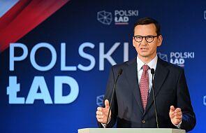 Premier: Polska będzie odpowiedzialna za ewakuację 300 obywateli Afganistanu współpracujących z NATO