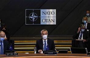 Jens Stoltenberg: dziękuję Polsce za zgodę na pomoc w ewakuacji Afgańczyków