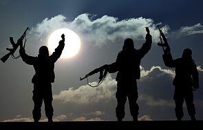 ZEA. Komitet chrześcijańsko-muzułmański zaniepokojony sytuacją w Afganistanie