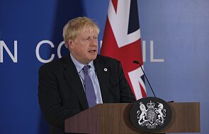 Wielka Brytania: we wtorek szczyt G7 w sprawie Afganistanu