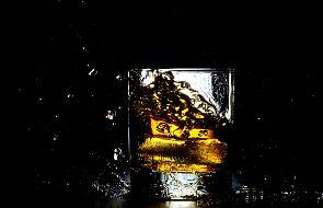 Naukowcy zbadali, że alkohol źle wpływa na rozpoznawanie emocji