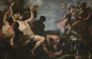 Jezus widział go pod drzewem figowym – św. Bartłomiej