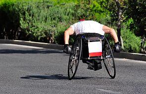 Paraolimpijczycy: sport może zmienić mentalność; najważniejsze jest pokonanie ograniczeń