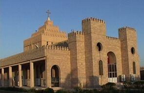 Babilonia została usunięta z nazwy Kościoła. Dlaczego zapadła taka decyzja?