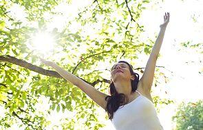 Nasza radość i szczęście są celem Jezusa