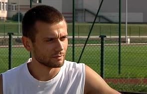 Kolejny polski medal na igrzyskach paraolimpijskich. Michał Derus stanął na podium