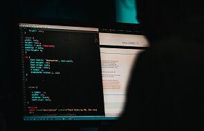 Hakerzy coraz częściej atakują polskie uczelnie i instytucje naukowe