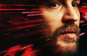 """Film na weekend: """"Locke"""""""