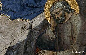 Wróćmy do Józefa! - trwa Rok św. Józefa ogłoszony przez Franciszka