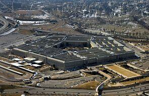 """USA zaatakowały """"planistę"""" Państwa Islamskiego. Wstępny raport mówi o powodzeniu misji"""