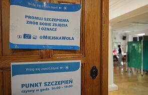 COVID-19. Ile nowych przypadków koronawirusa w Polsce?