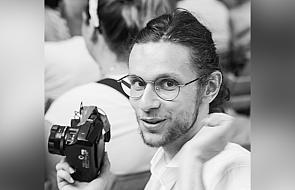 Tragedia na Sycylii. Zginął 23-letni polski fotograf