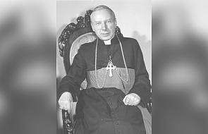 120. rocznica urodzin kard. Stefana Wyszyńskiego