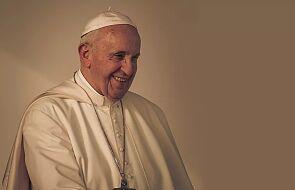 Franciszek: małżeństwo domaga się wierności, jest na zawsze