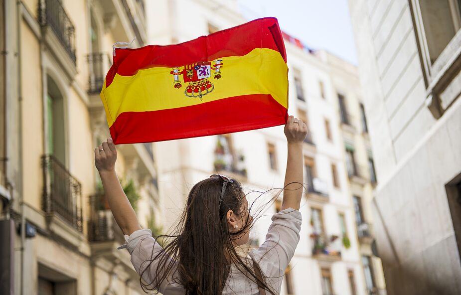 Episkopat Hiszpanii apeluje o pilne działania ewangelizacyjne