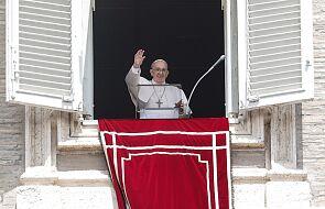 Marzenie Franciszka: Kościół jeszcze bardziej misyjny