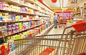 GIS ostrzega przed bakteriami w kilku partiach sera. Ich spożycie grozi listeriozą