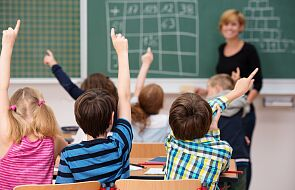 Powrót do szkół nieunikniony? Szkoły otrzymały nowe wytyczne