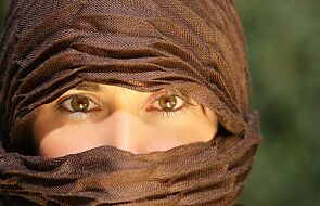 Prawo szariatu na afgańskich uczelniach; oddzielne pomieszczenia dla kobiet