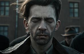 Walczył o przetrwanie. Powstał film o Tadeuszu Pietrzykowskim - polskim bokserze w Auschwitz