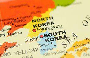 Watykan za zjednoczeniem Półwyspu Koreańskiego