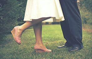 Pan Bóg zaczął odbudowywać nasze małżeństwo [ŚWIADECTWO]
