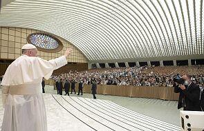 Fundusz papieski wsparł ponad 2,5 tys. rzymskich ubogich