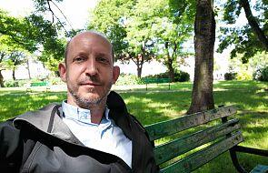 Ks. Przemysław Szewczyk w rocznicę wybuchu w Bejrucie: przez cały rok naprawialiśmy domy