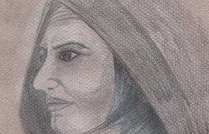 Żydówka, ateistka, karmelitanka, męczennica – św. Edyta Stein