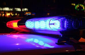 Tragiczny bilans po strzelaninach w Chicago. Nie żyją 62 osoby