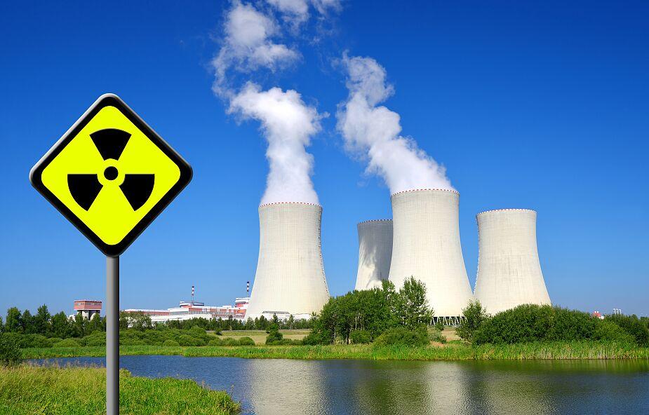 Polscy miliarderzy, Solorz i Sołowow, chcą zbudować elektrownię atomową