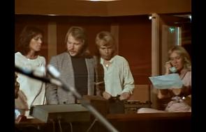 Zespół ABBA wyda album. 39 lat od ostatniego singla