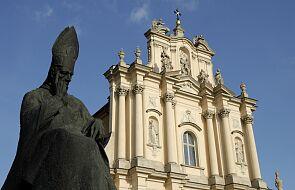 Senat przyjął uchwałę w związku z beatyfikacją kard. Wyszyńskiego