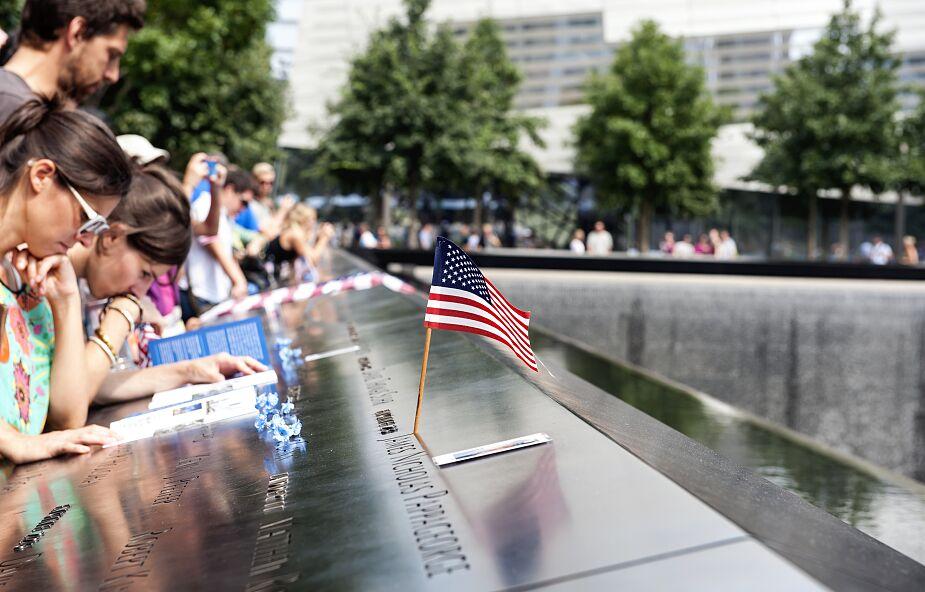 Bóg obecny w ludzkiej tragedii. Mija 20 lat od zamachu na WTC