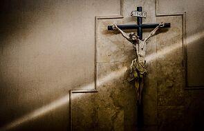 Surowe napomnienie Jezusa, które ma wyrwać nas z marazmu