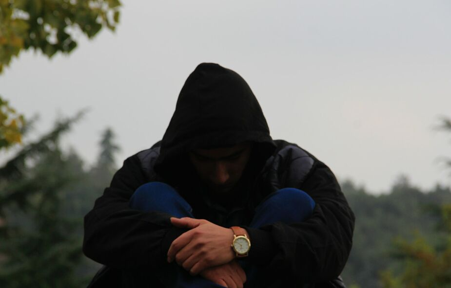 Co 40 sekund ktoś próbuje odebrać sobie życie. Dziś Światowy Dzień Zapobiegania Samobójstwom