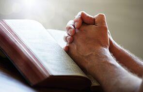 """""""Robotnicy"""" Jezusa mają inną moc"""