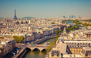 Francja. Socjalistka Anne Hidalgo wystartuje w wyborach prezydenckich