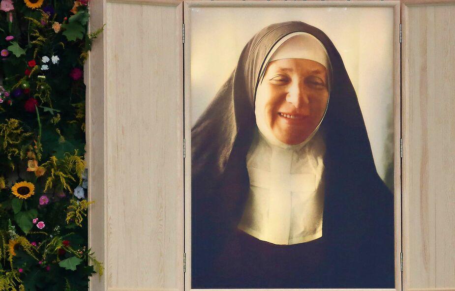 Trzy dary od matki Czackiej, które pomogą nam lepiej żyć