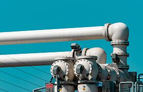 Naimski: Polska nie przedłuży kontraktu z rosyjskim Gazpromem od 2022 roku