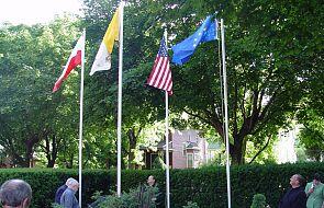 Polscy jezuici pracują od 200 lat wśród emigrantów w USA