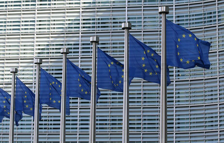 Niemal 100 mln euro na lobbing w UE. Ogromne wydatki branży technologicznej