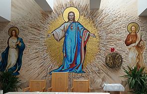 20 lat Jezuickiego Ośrodka Milenijnego w Chicago – tylko i aż