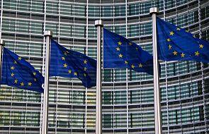 Wzmocnienie militarne Unii Europejskiej. Politycy dyskutują o tej idei