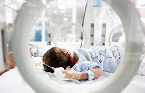 Wyż demograficzny w Holandii. Szpitale odmawiają przyjmowania porodów